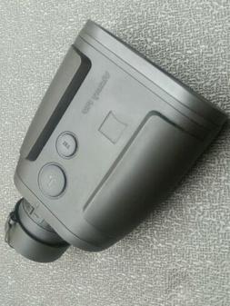 Zeiss Victory 8x26T PRF Laser Rangefinder 52461-0000