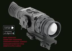 Armasight 4-16x50 Zeus-Pro 336 Thermal Imaging Weapon Sight