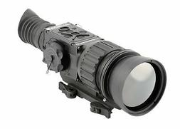ARMASIGHT by FLIR Zeus-Pro 640 4-32x100  Thermal Imaging Wea