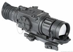 ARMASIGHT by FLIR Zeus 640 2-16x50  Thermal Imaging Rifle Sc