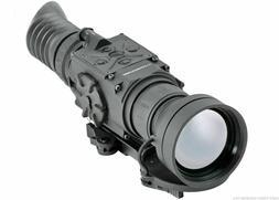 Armasight by FLIR Zeus 640 3-24x75mm Thermal Imaging Rifle S
