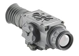 Armasight Zeus-Pro 336 2-8x30  Thermal Imaging Weapon Sight,