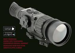 ARMASIGHT by FLIR Zeus-Pro 336 8-32x100  Thermal Imaging Wea
