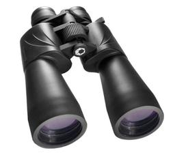 Barska 10 - 30x60 mm Zoom Escape Porro Binoculars