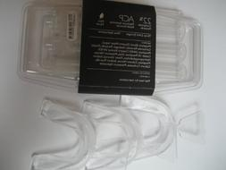 NiteWhite Zoom 22% Mint Three Syringes 2.4 ml with Three The